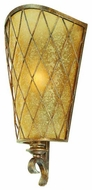 Troy B3068CG Marmont Tall Wall Sconce