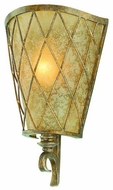 Troy B3061CG Marmont Short Wall Sconce