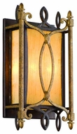 Troy B3022BLT Biltmore Wall Sconce