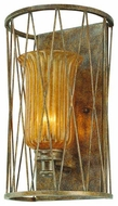 Troy B3041MB Meritage Wall Sconce