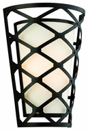 Troy B2212MB Helix Contemporary Wall Sconce