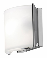 Access 62258 Nitro Wall & Vanity Fixture - Single Light