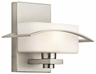 Kichler 45315NI Suspension Wall Lamp