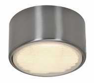 Access 20742 Ares Flush-Mount or Wall Fixture