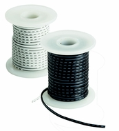 Kichler 12323 50 Foot Extension Wire Roll