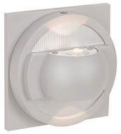 Access 23060LED ZYZX Outdoor Bi-Directional LED Wall Light