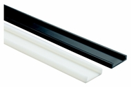 Kichler 12330 Design Pro LED Linear Track 10-Pack