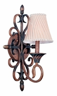 Kenroy Home 2816 Verona Wall Sconce