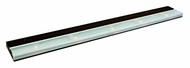Kichler 10595BZ 40 Inch Wide Bronze 5 Lamp Xenon Undercabinet Light