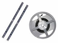 ET2 E53403 StarStrand 7 Foot Elite Star 24 LED Tape Extension Kit