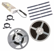 ET2 E53407 StarStrand 30 Foot LED Strip Elite Star Starter Kit