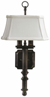 House of Troy WL616CB WL616 Wall Lamp in Copper Bronze