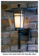 Hubbardton Forge 304815 Beacon Hall Colonial Outdoor Wall Sconce