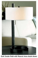 Hubbardton Forge 276301 Ondrian Table Lamp