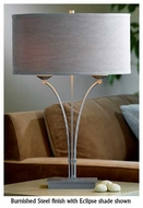 Hubbardton Forge 272710 Formae Small Table Lamp