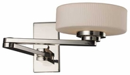 ELK 10131/1 Sousa Modern Swing Arm Lamp