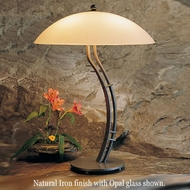 Hubbardton Forge 26-4432 Metra Table Lamp