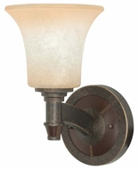 Nuvo 602451 Viceroy ES Wall Sconce