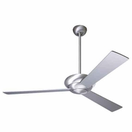 Modern Fan Company Altus Contemporary Ceiling Fan