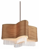 Thomas Lighting Pendant Lights