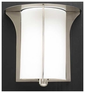 PLC 23019SN Pixel Contemporary Wall Sconce