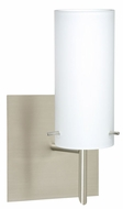 Besa 1SR440307 Copa Modern Wall Sconce Light