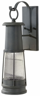 Feiss OL8201-STC Chelsea Harbor Medium 20 Inch Tall Nautical Exterior Wall Lighting - LED