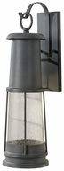 Feiss OL8202-STC Chelsea Harbor Nautical Large 24 Inch Tall LED Exterior Wall Light