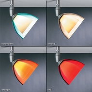 Bruck Rainbow Uni-Plug Ceiling Spot-Light
