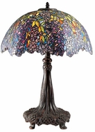 Tiffany Table Lamps Tiffany Style Table Lamps