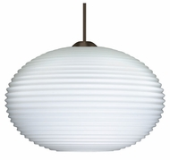 Besa Pape Pendant Light