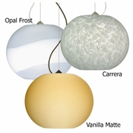 Besa Jordo Contemporary Pendant Light