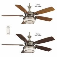 Fanimation Fans FP5220PW Andover Downlight Ceiling Fan in Pewter