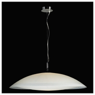 PLC 3510 Lavalier Contemporary Pendant Light