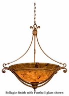 Kalco 4968 Somerset 48 inch Pendant Light