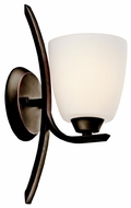 Kichler 45358 Granby Wall Sconce