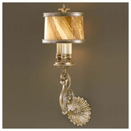 Feiss WB1484OSL Bancroft Wall Sconce
