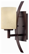 Hinkley 4720MC Stowe Contemporary Wall Sconce