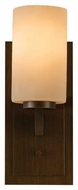Feiss VS15901HTBZ Preston Wall Sconce