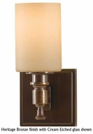 Feiss VS16101 Sullivan Wall Sconce