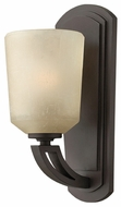 Hinkley 4430KZ Parker Wall Sconce