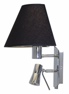 Access 70017 Cyprus LED Swivel Wall Lamp