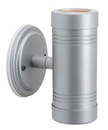 Access 23026 Myra Series Adjustable Spotlight