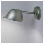 Zaneen D93043 Perceval Contemporary Wall Sconce