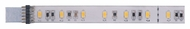 ET2 E53570 StarStrand 4 Inch Long LED Under Cabinet Tape Strip Light