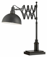 Lite Source Desk Lamps and Clamp-ons