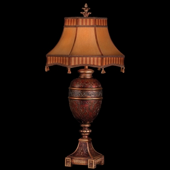Fine Art 305010 Brighton Pavillion Claret Finish 36 Inch