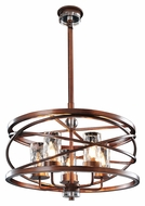 Kalco Pendant Lighting