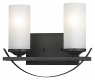 Cal Lighting Picture Lights & Wall Sconces