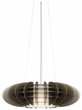 LBL Chicago Jazz Modern Pendant Lighting Fixture